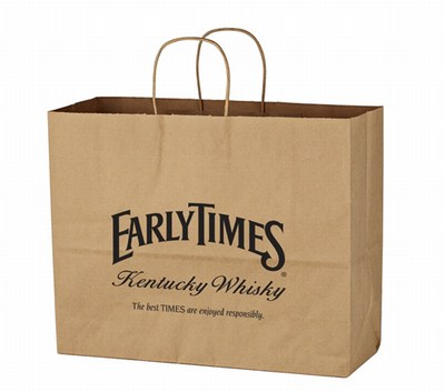 Synthetic Paper Bags, paper bag manufacturers