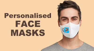 Personalised Face Masks Online India