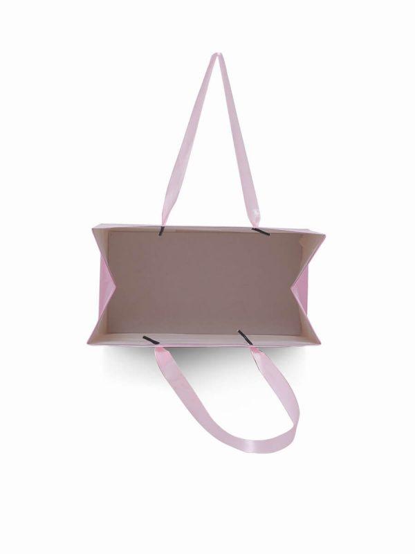Shower Gift Paper Bag Shop