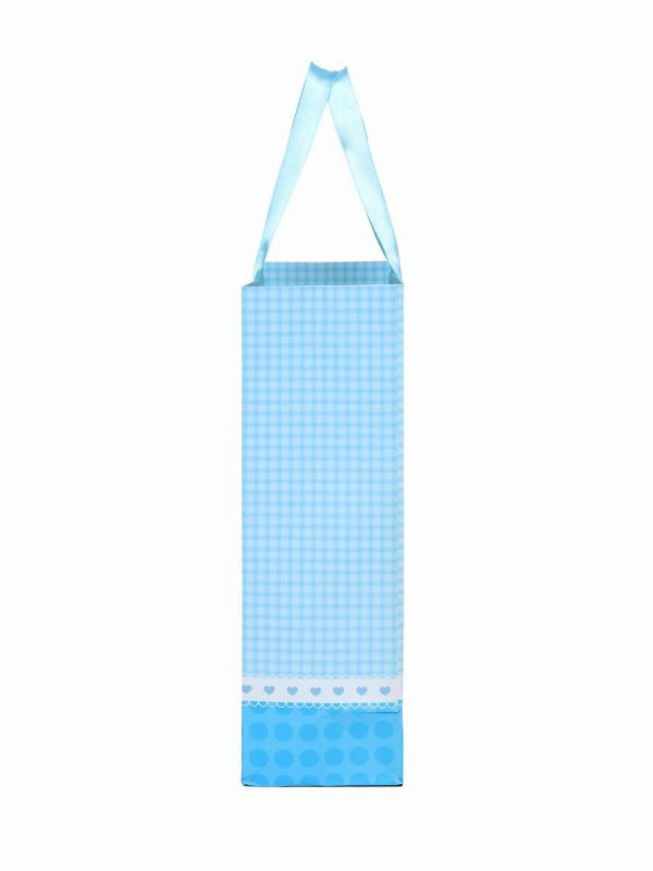 Paper Bag Baby Shower Online India