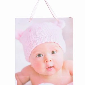 Baby Shower Paper Gift Bags online