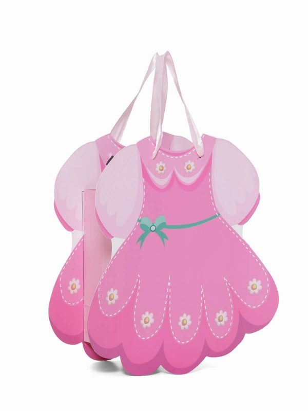 Designer Baby Shower Bags