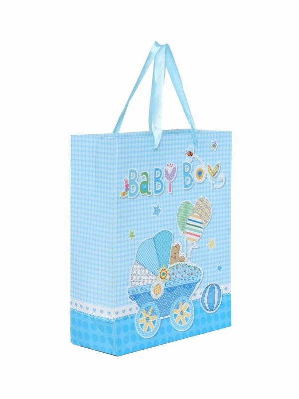 Baby Shower Gift Bags online