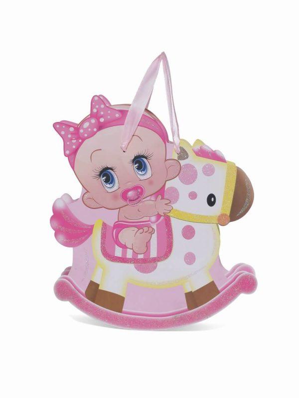 Baby Shower Paper Bag Online Shop