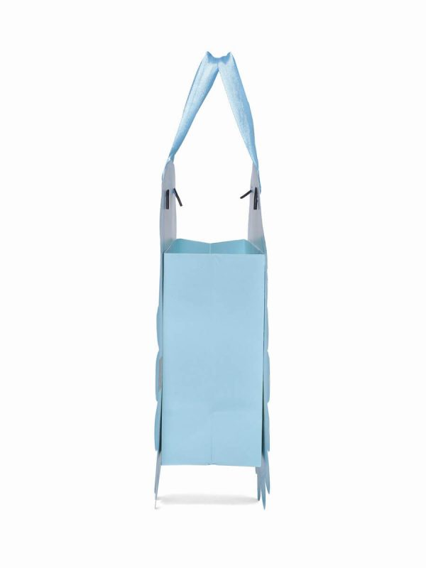 Printed Baby Shower Bags online