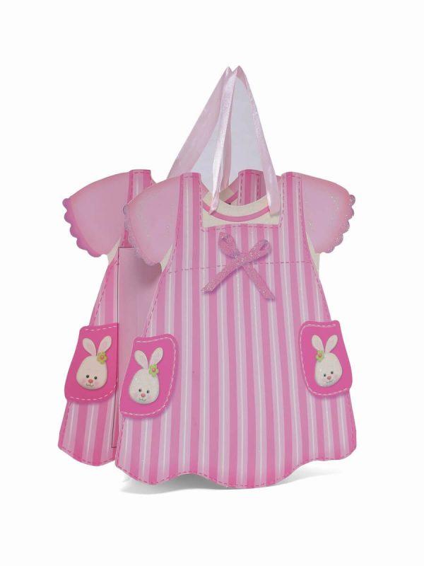 Children Baby Shower Paper Bags