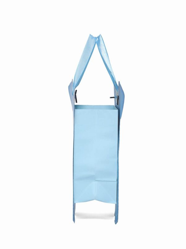 Wholesale Baby Shower Bags
