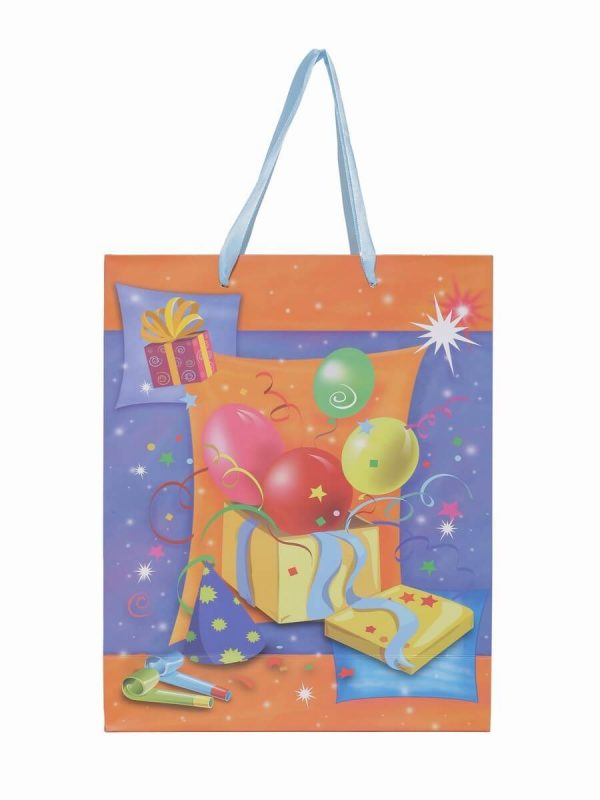 Paper Bag Return Gift Online Shop