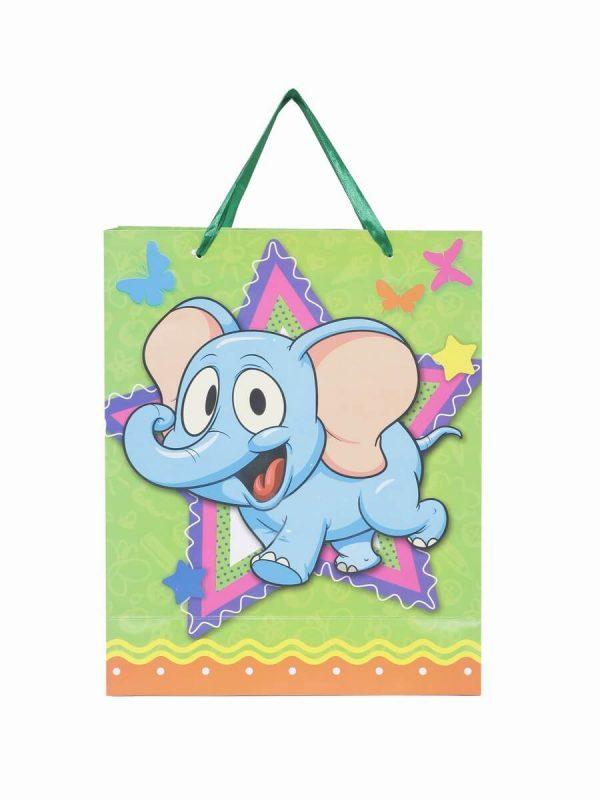 Children Birthday Return Gift Paper Bag