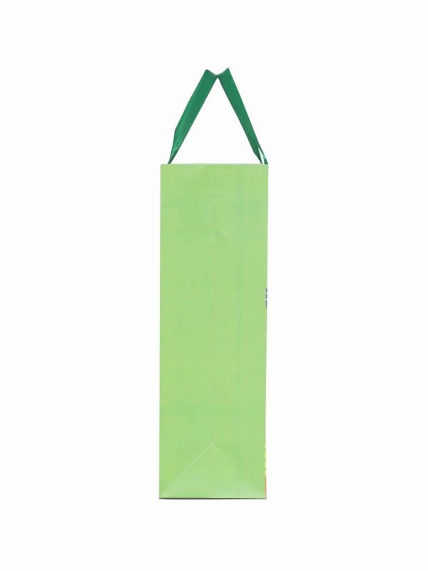 Return Gift Paper Bags Online