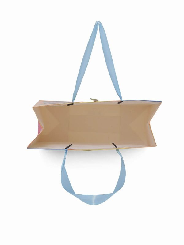 Kids Gift Paper Bags