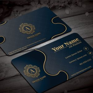 Business Visiting Cards Printing Online