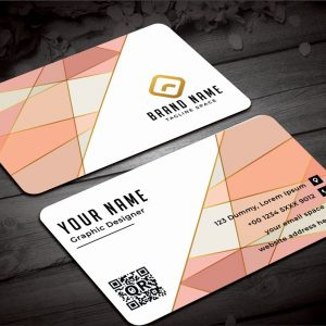 Card Design and Printing Online