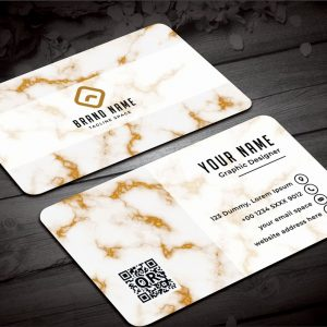 Print Card Online