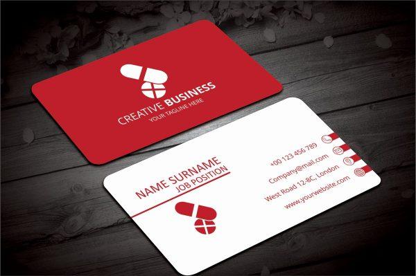 Card Printing Online