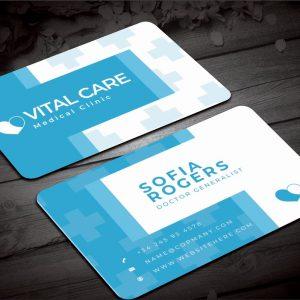 Cards Printing Online