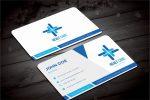 Custom Healthcare Card
