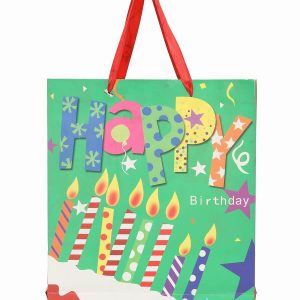 Kids Party Gift Paper Bags Online