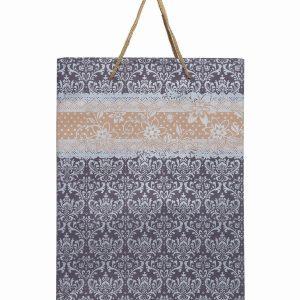 Buy Paper Perfume Gift Bag