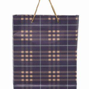 Garment Shop Bags
