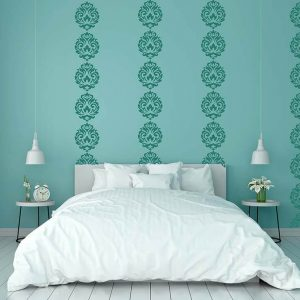 Buy Large Wall Stencil